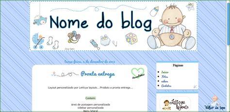 valor layout blog leticya layouts dezembro 2012