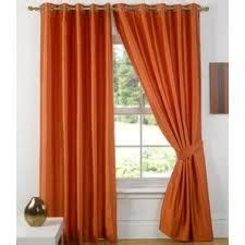 Brown And Burnt Orange Curtains 1000 Images About Space Stairs On Pinterest Window Panels Home Kitchens And Crib Mattress