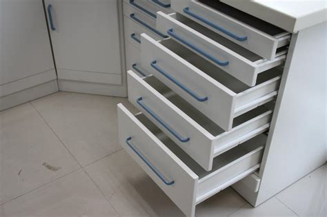 Dental Cabinet by China Dental Cabinet China Dental Cabinet Hospital