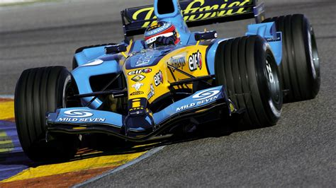 renault f1 alonso hd wallpapers 2005 formula 1 car launches f1 fansite com
