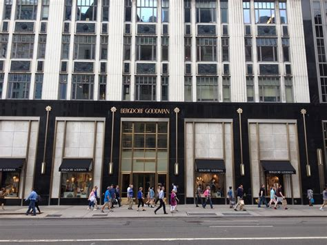 new york store new york retail buildings manhattan stores e architect