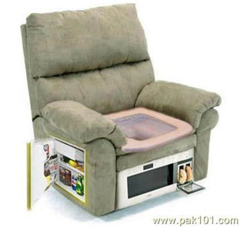 funny sofa pictures funny picture funny sofa with unique design pak101 com