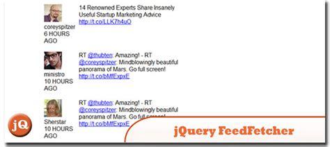 tutorial jquery api best 10 jquery api tutorials sitepoint