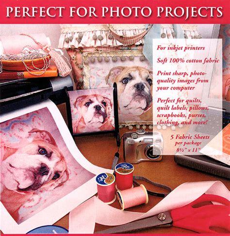 eq printable fabric sheets sub 1603 01 jpg
