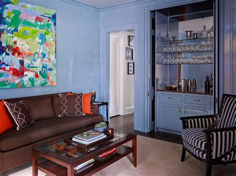 Residential I Laura Casey Interiors, Art, Residential and Commercial Interior Design