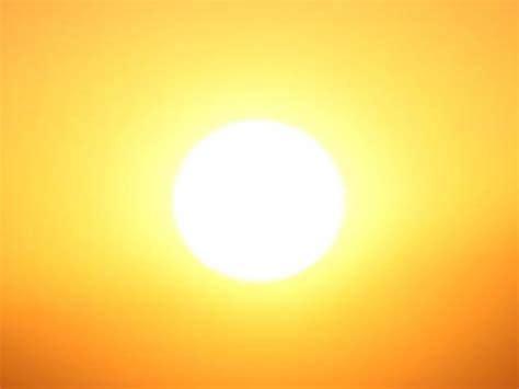 Warum Ist Die Sonne Gelb by Warum Ist Die Sonne Gelb