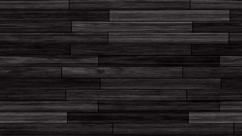 old modern furniture wood floor texture seamless dark