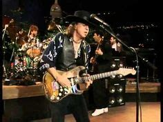 images  blues stevie ray vaughan  pinterest stevie ray vaughan jimmie vaughan