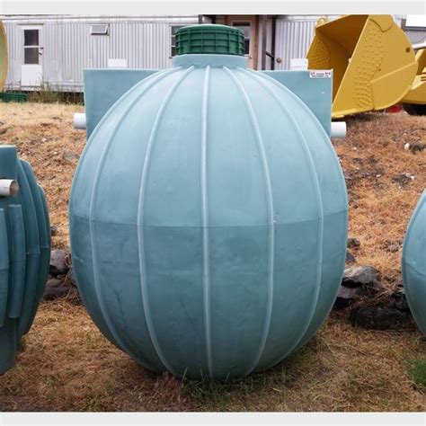 septic tanks for sale polyethylene septic tank supplier worldwide new 750 gallon poly septic tanks for sale
