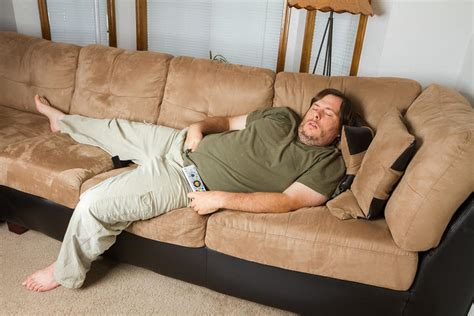 the couch guys als die arbeitslosen noch faul waren wissenschaftsladen bonn