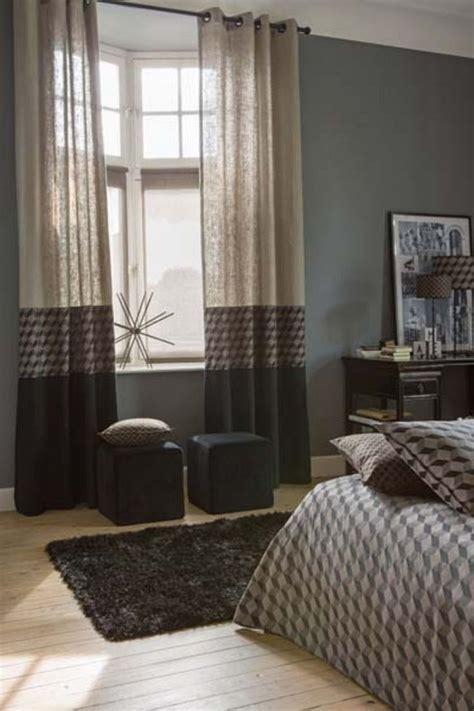 fenetre chambre peinture chambre fenetre 230614 gt gt emihem com la