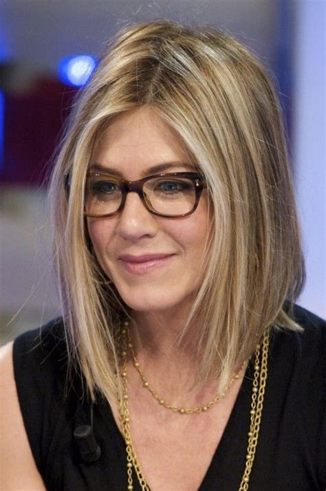hair cuts for 65 year for 2015 hairstyles for women over 40 with glasses glass woman