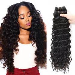 human hair for crocheting crochet braids with human hair pictures