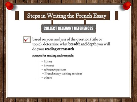 thesis statement model essay writing models in persuasive essay writing