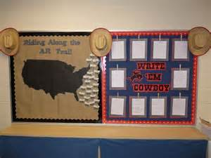 western theme classroom decorations western theme classroom ideas classroom walls