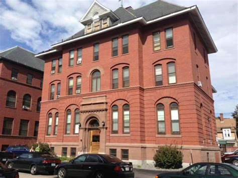 3 bedroom apartments manchester nh st george apartments manchester nh apartment rentals