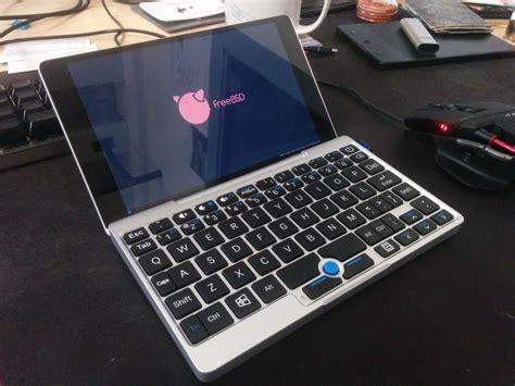 xorg keyboard layout freebsd adventurist me freebsd on the gpd pocket
