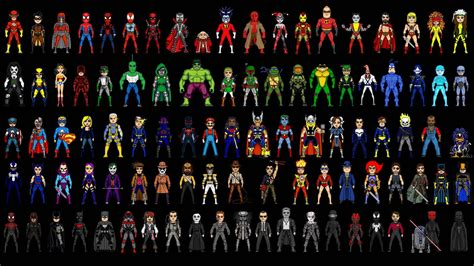 wallpaper cartoon videogames video game characters wallpaper high definition gaming