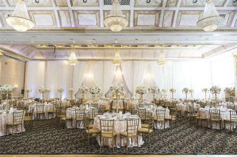 best wedding venues best wedding venues in toronto elegantwedding ca