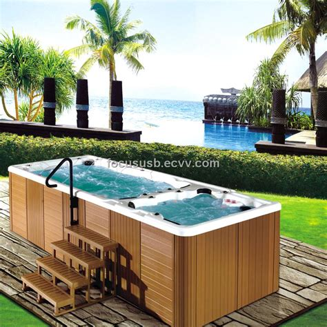 outdoor jacuzzi garden jacuzzi hot tubs hot tubs archives