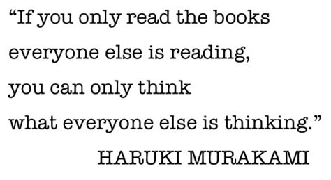 quot if you can read books quotes sayings images page 39