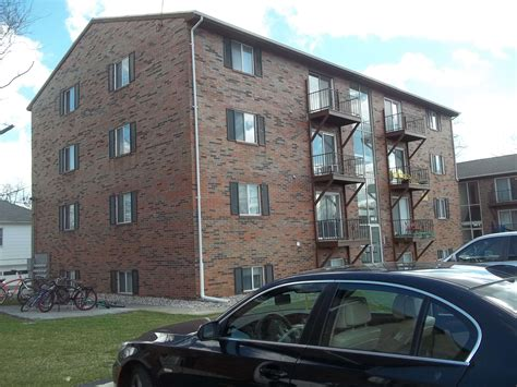 one bedroom apartments in bowling green ohio one bedroom apartments in bowling green ohio john newlove