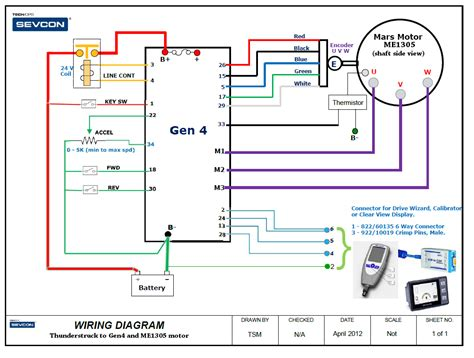 hospital grade receptacle wiring diagram 40 wiring