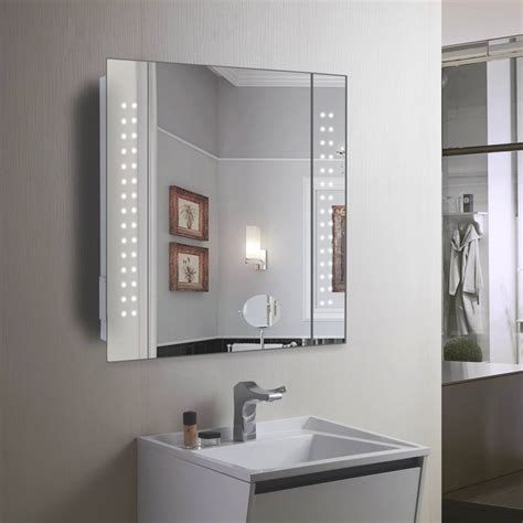 led bathroom mirrors with shaver socket some excellent led bathroom mirrors with shaver socket