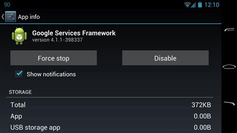 service framework apk services framework apk
