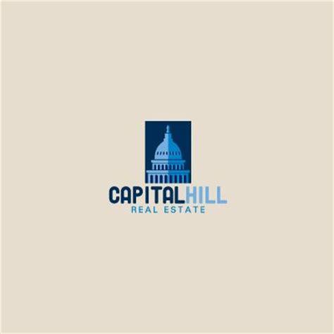 design hill logo capital hill logo logo design gallery inspiration logomix