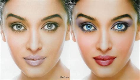 adobe photoshop tutorial face retouching adobe photoshop training 95 wsq funding skillfuture