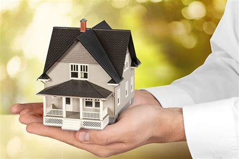 Property Management Fremont Ca Property Maintenance And Investment East Bay California