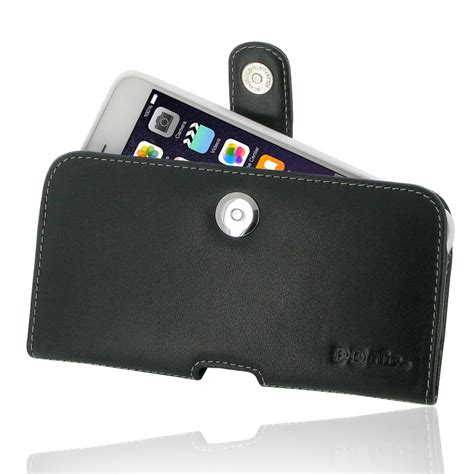Termurah Cover Slim For Iphone 6 6s 1 iphone 6 6s plus in slim cover holster belt clip pdair pouch