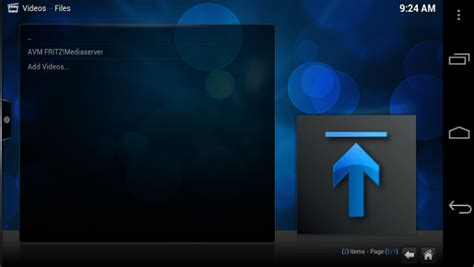 xbmc android apk xbmc media center f 252 r android erste apk verf 252 gbar androidpit