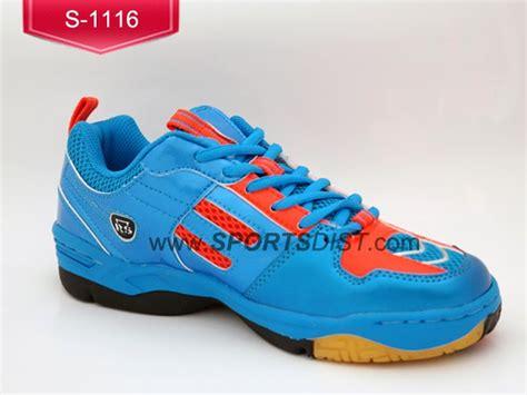 Sepatu Badminton Rs Sirkuit 567 rs sirkuit 559 sports distro