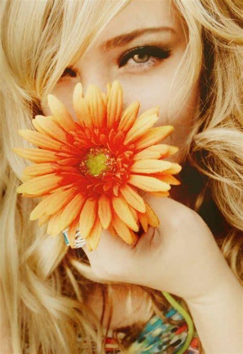 facebook profile pictures cute fb dps cute dp for girls facebook stylish girls profile pics for