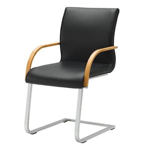 glänzender stuhl einrichten f 252 rs leben ludwig krenn magnum