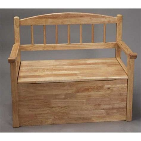 toy box bench toy chests wooden toy chest wooden toy