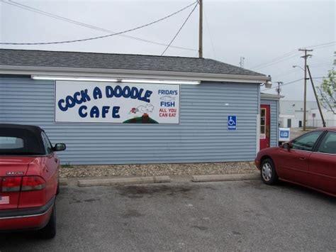 doodle cafe a doodle cafe 2320 south nappanee elkhart