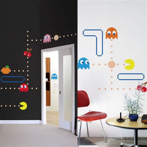 pac wall stickers pac wall decals shut up and take my money