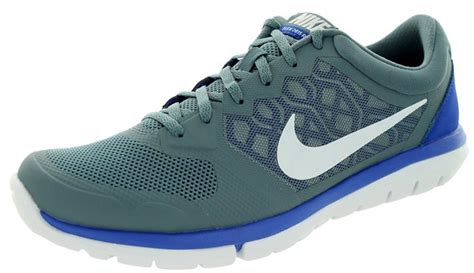 athletic shoes with ankle support nike running shoes with ankle support thehoneycombimaging