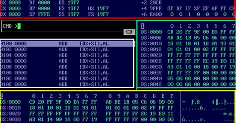 java pattern assembler tech support 8086 assembly debugging with afd advance