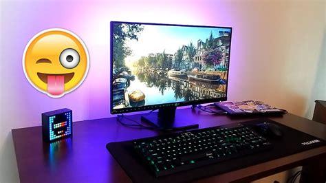 cheap laptop desk productivity college cheap laptop desk setup