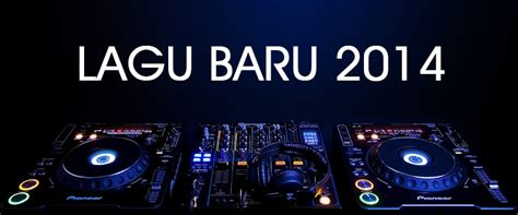 free download mp3 lagu barat terbaru april 2014 download lagu melayu popular 2012 getdan