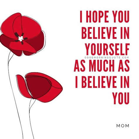 quotes  mother daughter quotes  inspire