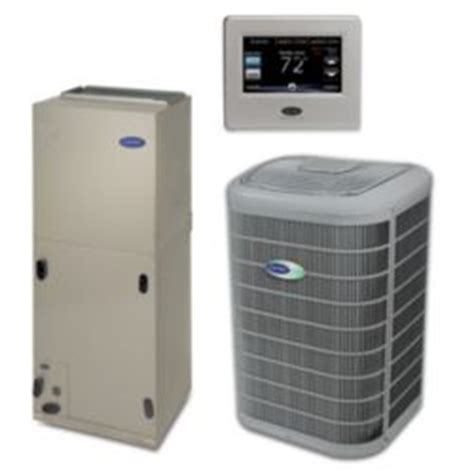 carrier 5 ton capacitor carrier 174 infinity 2 ton 19 seer residential variable speed air conditioner condensing unit