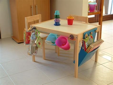 tavolo bambini ikea 9 tavoli per bambini ikea personalizzati per mantenere