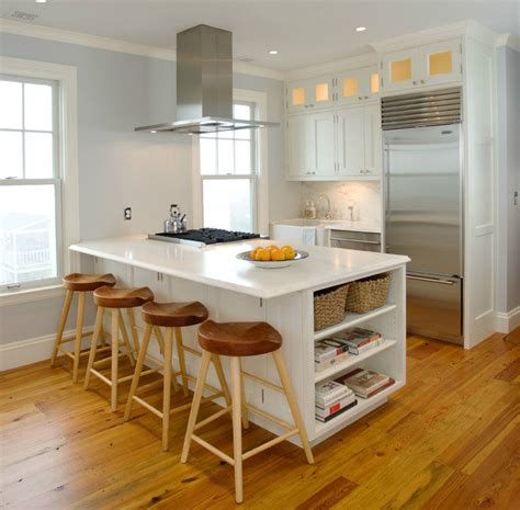 small kitchen ideas 23 top small kitchen remodeling ideas in 2016 sn desigz