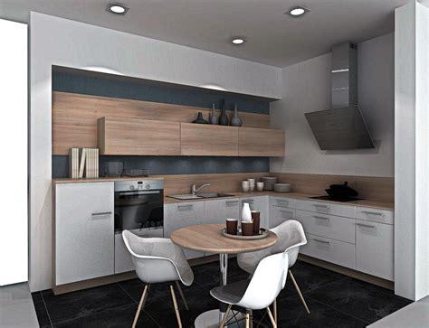 k chen g nstig beautiful nolte k 252 chen g 252 nstig images house design ideas