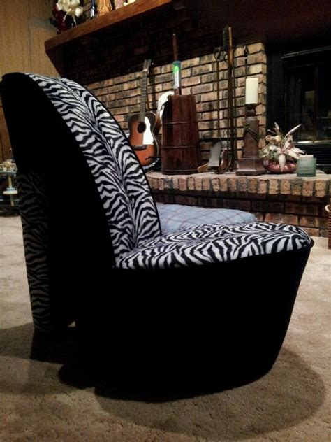 images  shoe chair  pinterest upholstery